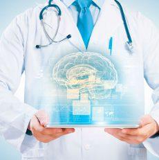 Зачем нужна консультация невролога?