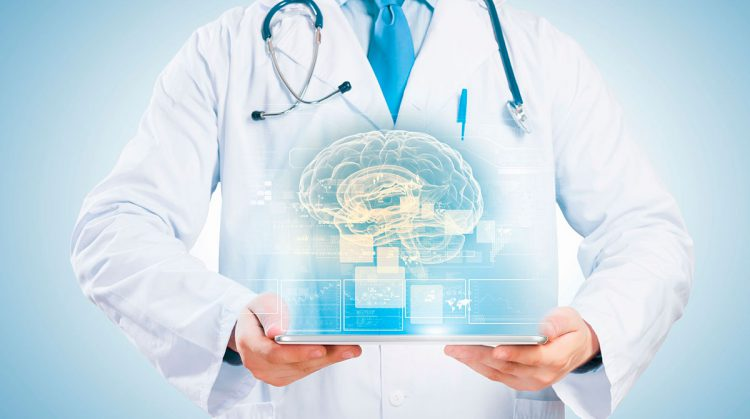 Невролог в Туапсе