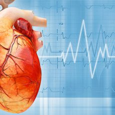 Симптомы порока сердца
