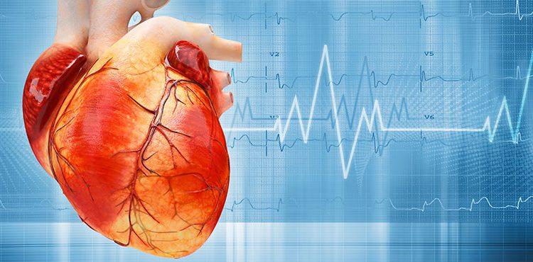 Симптомы порока сердца в Туапсе